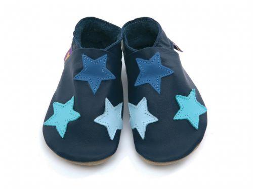 STARCHILD Stars topánky