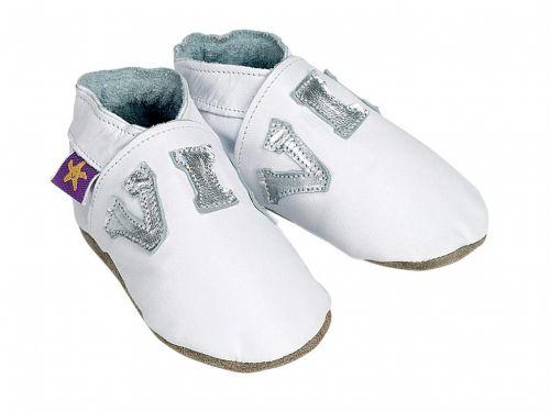 STARCHILD VIP topánky