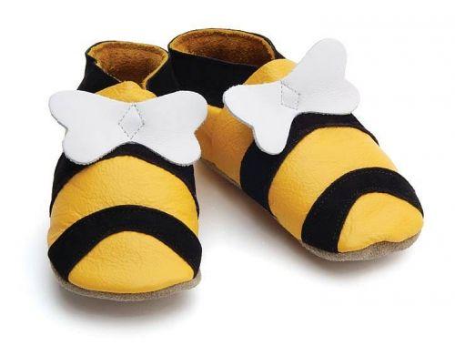 STARCHILD Bee topánky