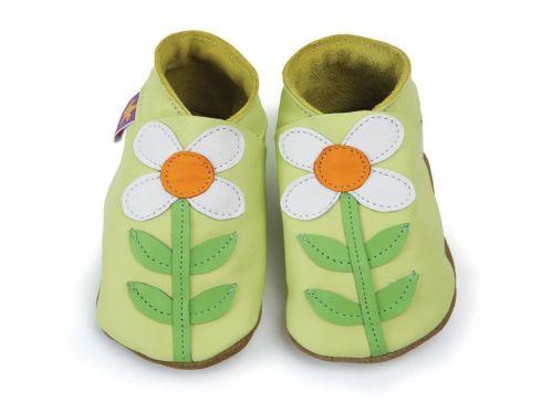 STARCHILD Carmina topánky