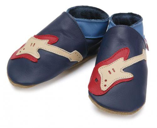 STARCHILD Guitar topánky