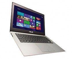 ASUS Zenbook UX32LN-R4051H (X32LN-R4051H) cena od 0,00 €