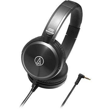 Audio-technica ATH-WS77 cena od 0,00 €