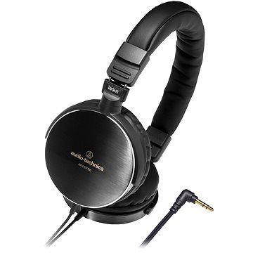 Audio-technica ATH-ES700 cena od 0,00 €
