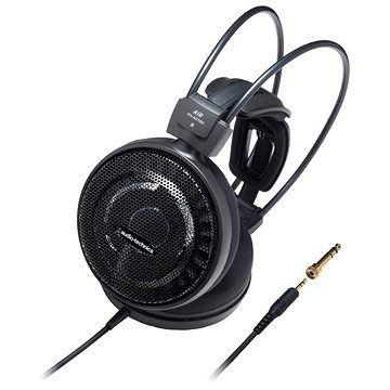 Audio-technica ATH-AD700X cena od 0,00 €