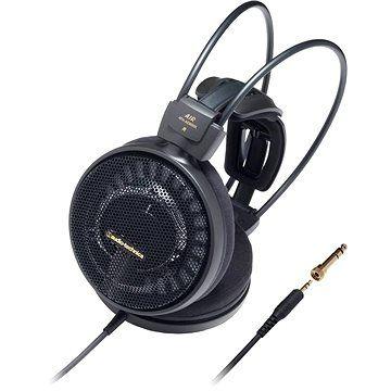 Audio-technica ATH-AD900X cena od 0,00 €