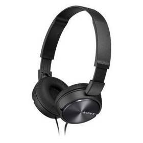 Sony MDR ZX310
