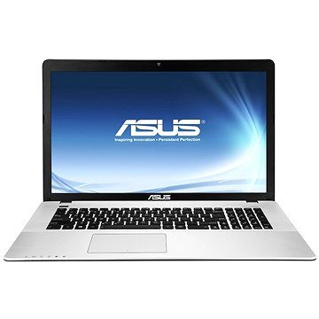 ASUS X750LN-TY006 (X750LN-TY006) cena od 0,00 €