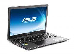 ASUS X552CL-XX220H (X552CL-XX220H) cena od 0,00 €