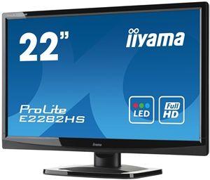 iiyama E2282HS
