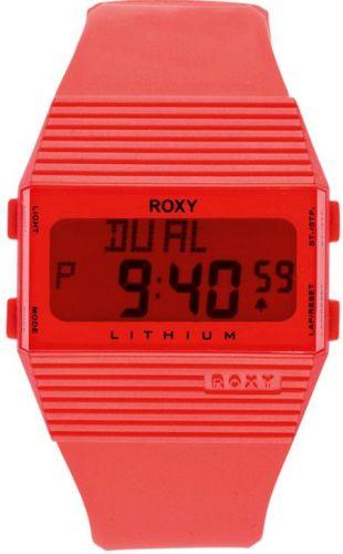 Roxy Syrup W224DR-RED cena od 0,00 €