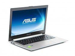 ASUS Zenbook UX32LN-R4051P (UX32LN-R4051P)