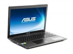 ASUS X552CL-SX020D (X552CL-SX020D) cena od 0,00 €