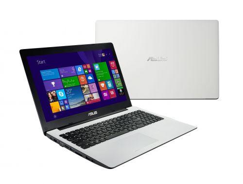 ASUS X553MA (X553MA-XX127H) cena od 0,00 €