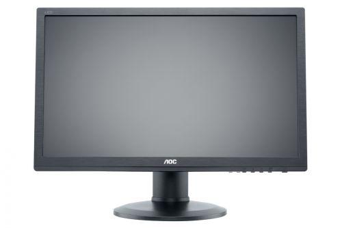 AOC P2460PXQ