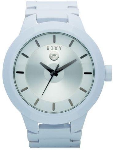 Roxy W232BP-AWHT cena od 0,00 €