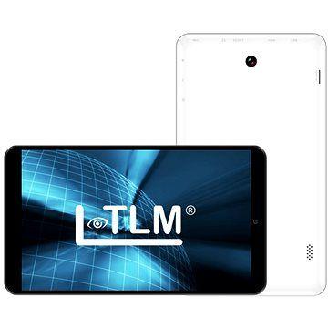 LTLM Q7 4 GB
