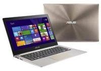 ASUS Zenbook UX303LN-DQ235P (UX303LN-DQ235P) cena od 0,00 €