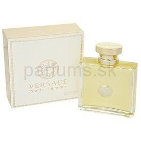 Versace Versace Pour Femme parfémovaná voda pre ženy 30 ml