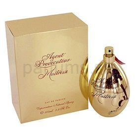 Agent Provocateur Maitresse parfémovaná voda pre ženy 100 ml
