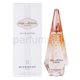 Givenchy Ange ou Démon Le Secret 2014 parfémovaná voda pre ženy 100 ml cena od 207,70 €