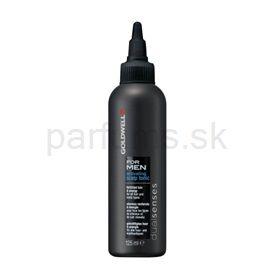 Goldwell Dualsenses For Men vlasová kúra proti padaniu vlasov pre mužov (Activating Scalp Tonic) 125 ml cena od 9,10 €