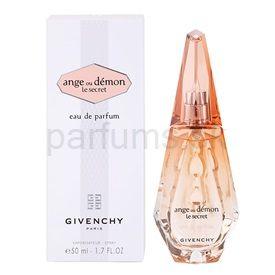Givenchy Ange ou Démon Le Secret 2014 parfémovaná voda pre ženy 50 ml cena od 55,10 €