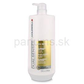 Goldwell Dualsenses Rich Repair kondicionér pre suché a poškodené vlasy (Conditioner) 1500 ml cena od 0,00 €