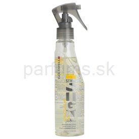 Goldwell StyleSign Natural sprej (Structure me Structurizing Spray) 150 ml cena od 0,00 €