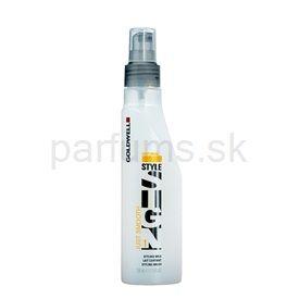 Goldwell StyleSign Natural hydratačná emulzia pre všetky typy vlasov (Just Smooth Styling Milk) 150 ml cena od 0,00 €