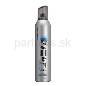 Goldwell StyleSign Volume lak na vlasy pre objem (Big Finish Hair Spray) 500 ml cena od 0,00 €