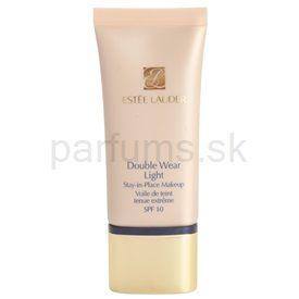 Estee Lauder Estée Lauder Double Wear Light make-up odtieň 1.0 SPF 10 (Stay-in-Place Make-up) 30 ml cena od 0,00 €