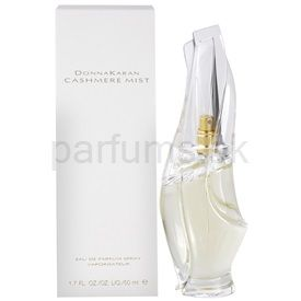 DKNY Cashmere Mist parfémovaná voda pre ženy 50 ml
