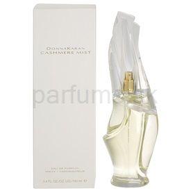 DKNY Cashmere Mist parfémovaná voda pre ženy 100 ml