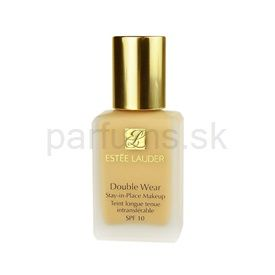 Estee Lauder Estée Lauder Double Wear Stay-in-Place make-up odtieň 02 2C2 Pale Almond SPF 10 30 ml cena od 31,95 €