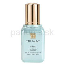 Estee Lauder Estée Lauder Idealist pleťové sérum pre všetky typy pleti (Even Skintone Illuminator) 50 ml cena od 0,00 €