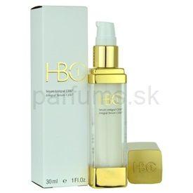 HBC One Collagen Memory Booster protivráskové sérum pre všetky typy pleti (Integral Serum CEB7) 30 ml