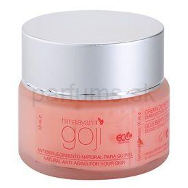 Diet Esthetic Himalayan Goji denný a nočný protivráskový krém s bobuľami Goji (Anti-Aging Cream) 50 ml