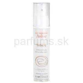 Avene YsthéAL pleťový krém prvé vrásky (+25) (Crème antirides - anti-oxydant) 30 ml