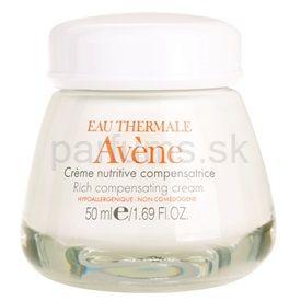 Avene Skin Care výživný krém pre citlivú pleť (Créme nutritive compensatrice) 50 ml cena od 0,00 €