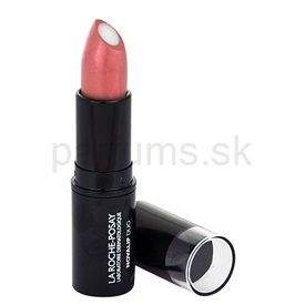 La Roche-Posay Novalip Duo regeneračný rúž odtieň 11 (Lipstick) 4 ml