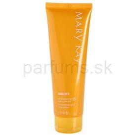 Mary Kay Sun Care krém na opaľovanie so strednou UV ochranou SPF 30 (High Protection Cream) 118 ml