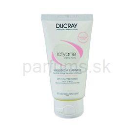 Ducray Ictyane krém na ruky pre suchú pokožku (Hand cream) 50 ml