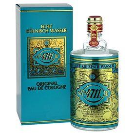 4711 Original kolinská voda unisex 50 ml