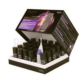 Vichy Dercos Neogenic kúra pre znovuobnovenie vlasov (Hair Renewal Treatment) 28x6 ml