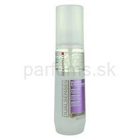 Goldwell Dualsenses Blondes & Highlights ochranný sprej pre melírované vlasy (Serum Spray) 150 ml cena od 12,60 €