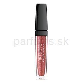Artdeco Lip Brilliance lesk na pery odtieň 195.45 brilliant ruby red 5 ml