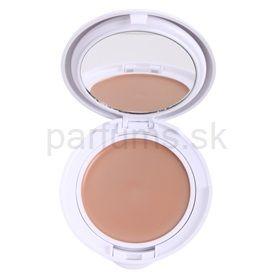 Avene Sun High Protection make-up pre intolerantnú pleť odtieň Beige SPF 50 (High Protection Tinted Compact) 10 g cena od 0,00 €