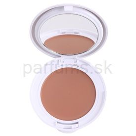 Avene Sun High Protection make-up pre intolerantnú pleť odtieň Honey SPF 50 (High Protection Tinted Compact) 10 g cena od 0,00 €