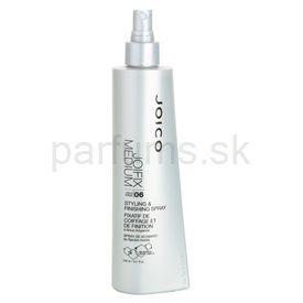 Joico Style and Finish sprej stredné spevnenie Joifix Medium (Styling & Finishing Spray) 300 ml